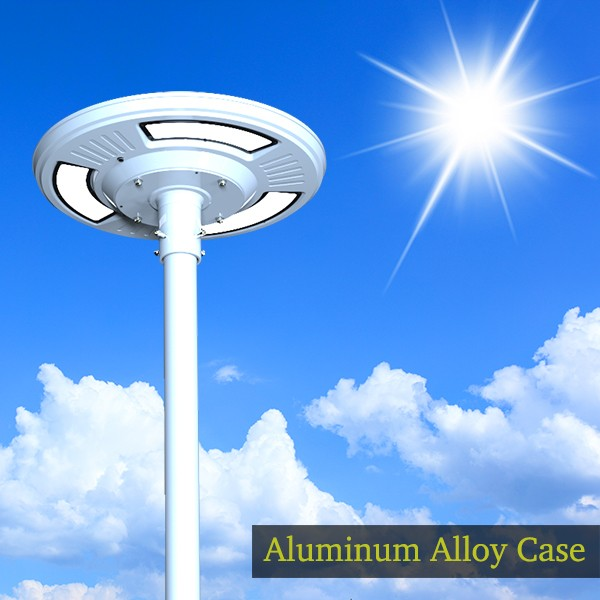 Solar Lid Light Wholesale Part - 37: Best SellSolar Led Lid Lights High Lumen New Products Solar Led Street Light  Factory Wholesale Solar