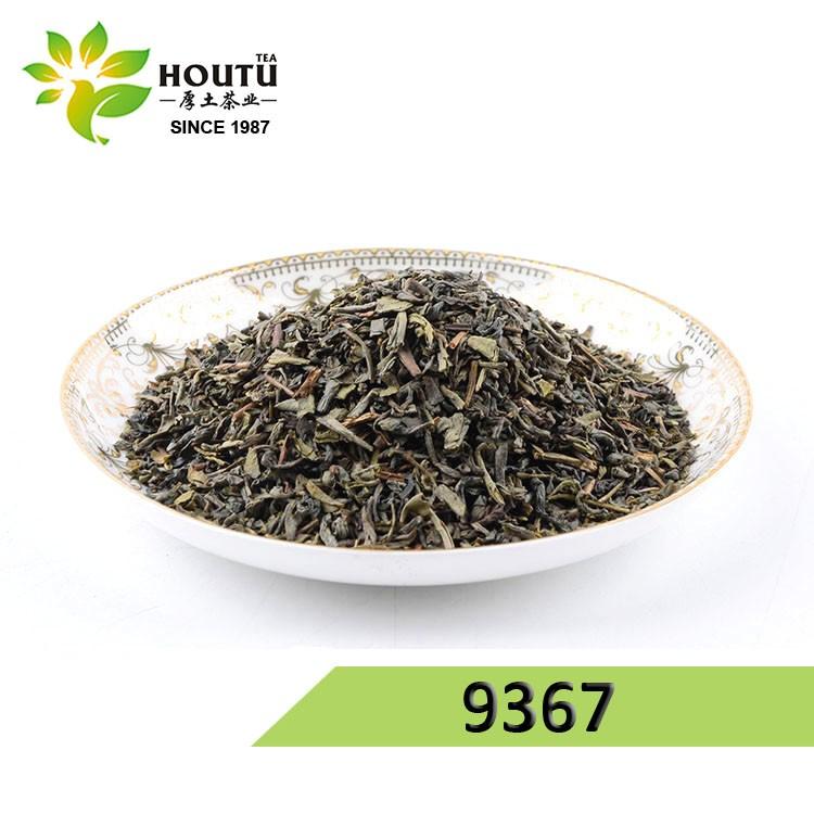 Low price good quality CTC cheap CTC black tea - 4uTea | 4uTea.com