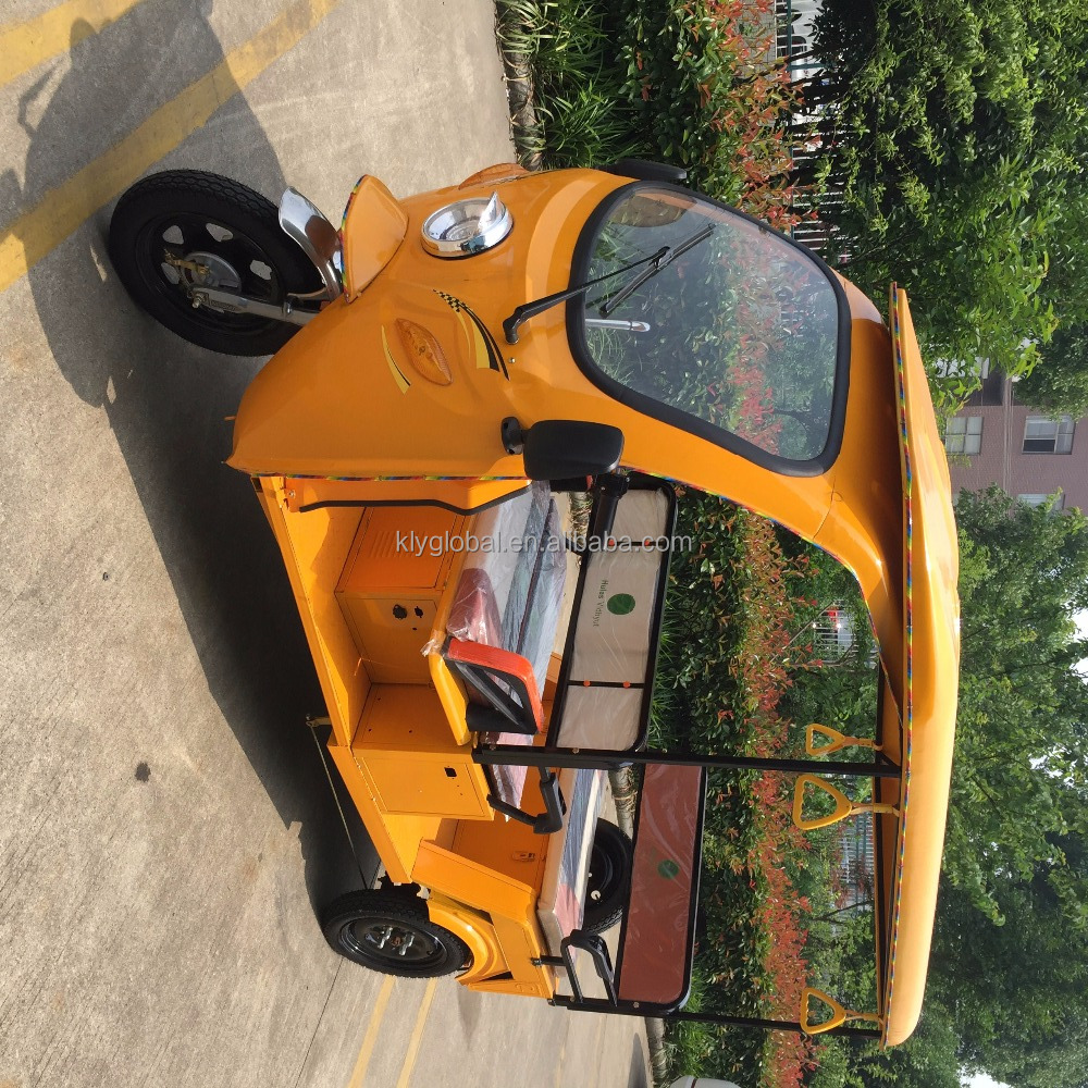 open body type electric auto rickshaw price in Delhi bangladesh
