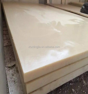 Cast nylon plate / nylon cutting board / MC nylon board