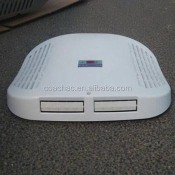110 volt air conditioner. Best AC 110 Volt 220v RV Roof Air Conditioner Cooling System For Caravan, Trailer
