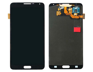 Hot sale original lcd display + lcd touch screen for samsung galaxy note 3 n9000,for samsung galaxy note 3 lcd digitizer