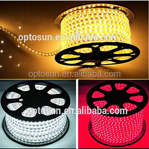 110V 220vV Waterproof Led Strip Led Christmas Light Led Strip Light,Led Tape 220V Rgb Led Strip