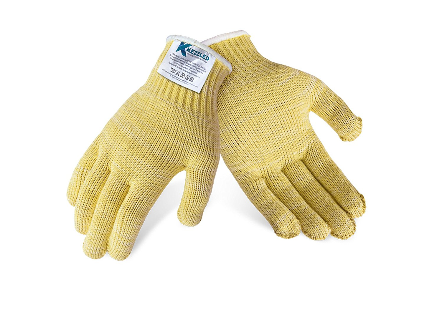 13 Long Sleeve G /& F Products GF Gloves 1683L-12 Exclusive Heat Resistant Oven Gloves 13 Long Sleeve Pack of 12 Large Withstands Extreme Heat