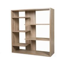Movable Bookshelf Wholesale Bookshelves Suppliers