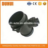 Car spare parts Mass air flow sensor MAF 0280217501