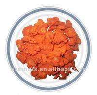Chinese Garlic Powder