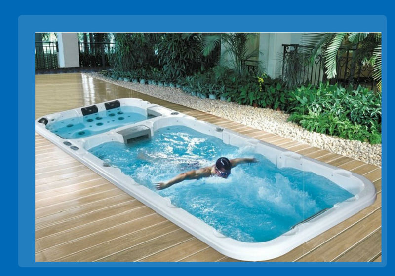 Specialist Degaulle Swimming Pool Wave Machine Buy Swimming Pool Wave Machine Swimming Pool