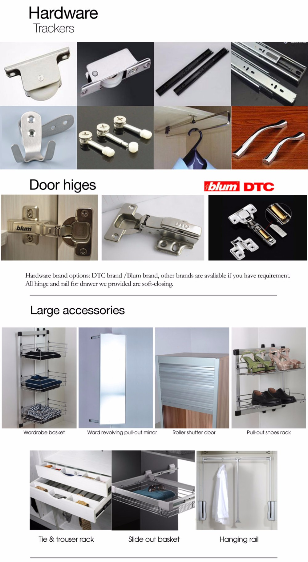 furniture bedroom space saving bedroom wardrobes space saving furniture manuacturer buy furniture buy space saving furniture