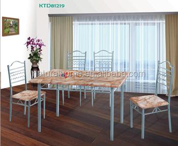 table table À Places Pliable Places Table En Avec 6 Billard Verre Piscine De Manger Buy Verre QxtshCrd