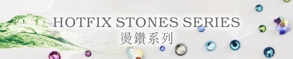 Crystal Clear Triangle Flat Back Glass Stone Hotfix Strass U2711