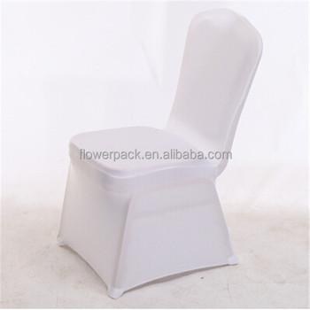 cheap plain spandex banquet chair cover chair sash for wedding party rh alibaba com