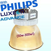 Industrial Led Light Up To 200w Led Philips High Bay Ligh