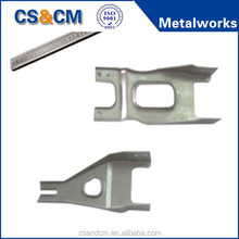 auto parts/car part /stamping part fabrication