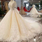 LSS363 latest dress designs photos plus size lehenga choli women gowns