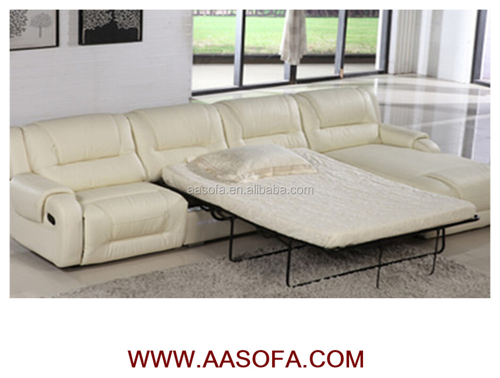 sofa with power recliners