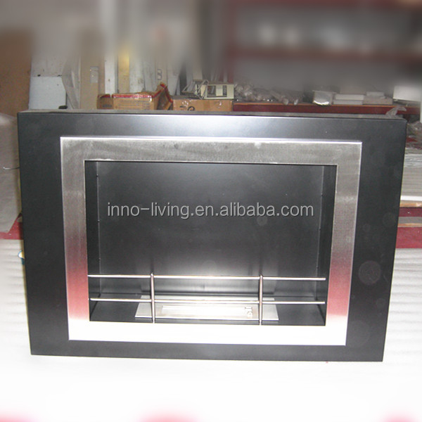 Wall mounted imitation gel fireplace wall fireplace buy for Denatured alcohol for fireplace