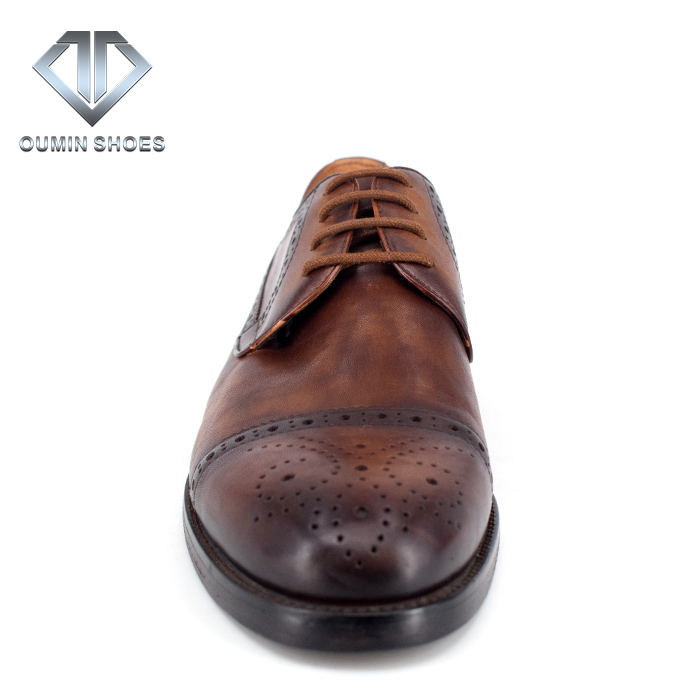 new shoes style casual for men Italian leather handmade rdrxq8XwR