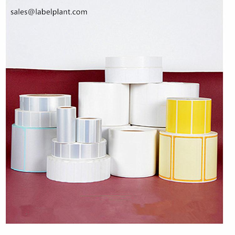 China zebra zm400 label wholesale 🇨🇳 - Alibaba