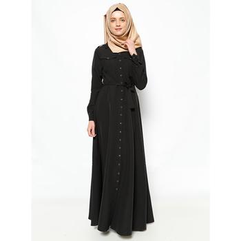Baju Dress Online