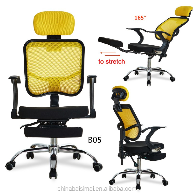 Cool D05R New Junior Yellow Color Mesh Fabric Office Chair For Youth Cheap Office Chair Philippines Buy Junior Office Chair Yellow Office Chair Office Interior Design Ideas Truasarkarijobsexamcom
