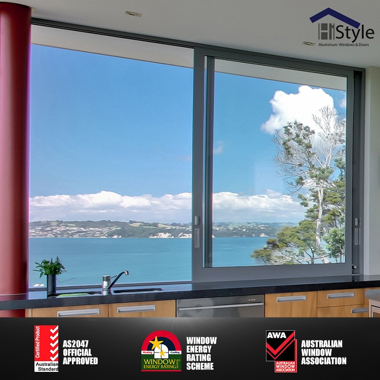Sliding Glass Door Window Tint, Sliding Glass Door Window Tint Suppliers  And Manufacturers At Alibaba.com
