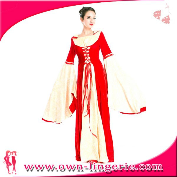 Ball Gown Halloween Costumes, Ball Gown Halloween Costumes Suppliers ...