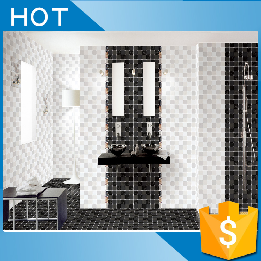 Plastic Wall Tile, Plastic Wall Tile Suppliers and Manufacturers at ...