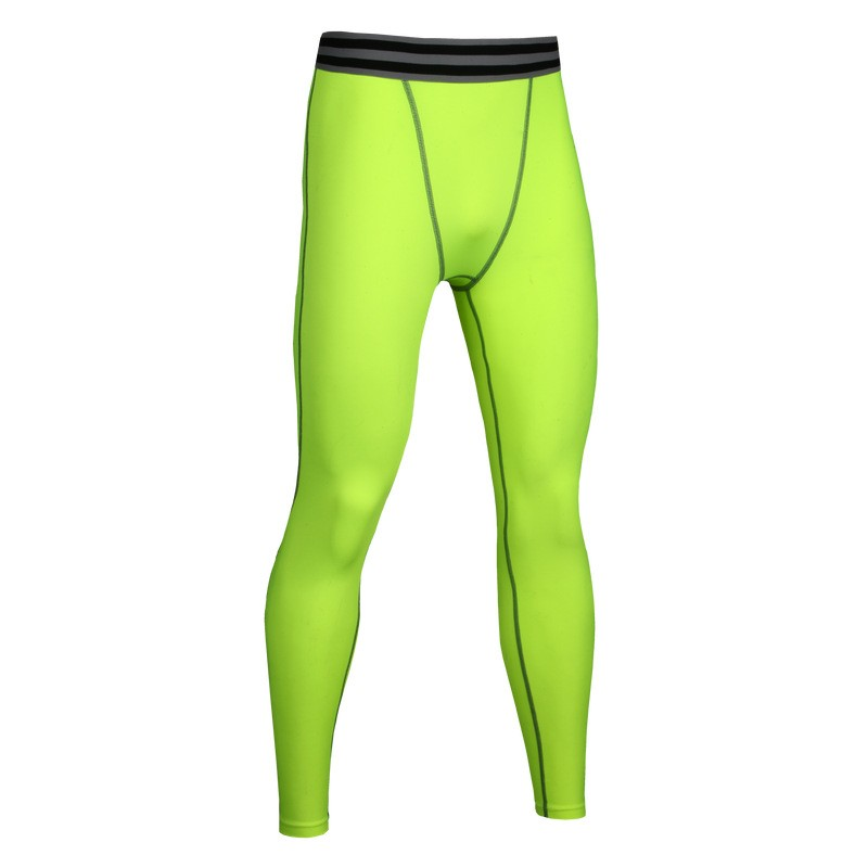 Compression Gym Pant / High Quality Compression Short For Men / Compression Pant 9