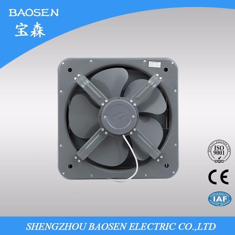 2000 Cfm Fan : High efficiency ac v centrifugal cfm exhaust fan