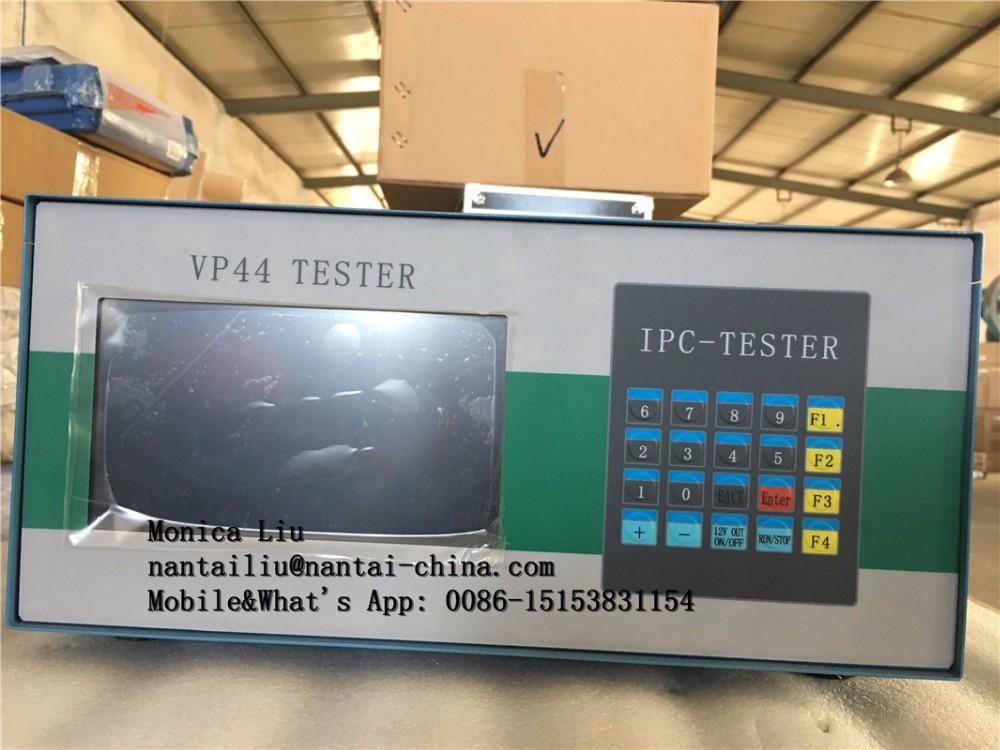 VP44 POMPE TESTEUR/VP44 POMPE EDC SIMULATEURS