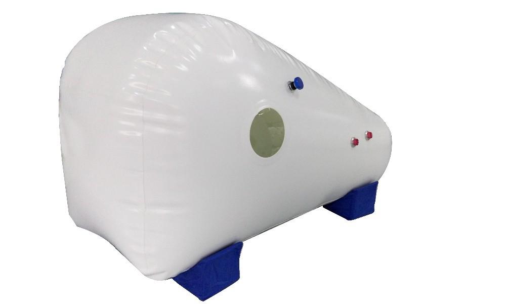 Macy Pan St1700 Portable Hyperbaric Chamber Macy Pan St1700 Portable Hyperbaric Chamber Suppliers and Manufacturers at Alibaba.com  sc 1 st  Alibaba & Macy Pan St1700 Portable Hyperbaric Chamber Macy Pan St1700 ...