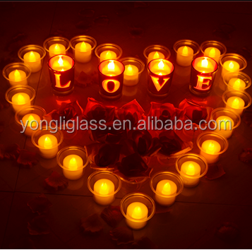 buy cheap china gifts glass for lighting products find china gifts
