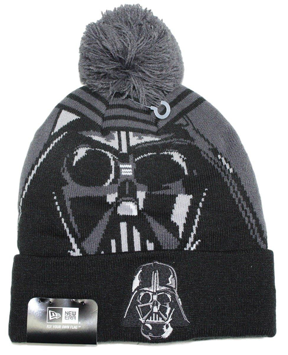 156cf2cab5461 Get Quotations · Darth Vader Star Wars New Era
