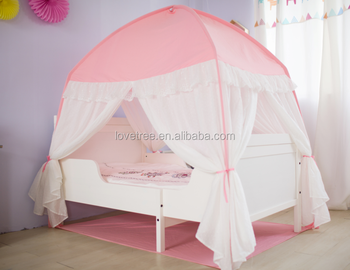 Innenbettzelt Das Warmes Zelt Fur Kinderfabrikgrosshandel Halt Buy