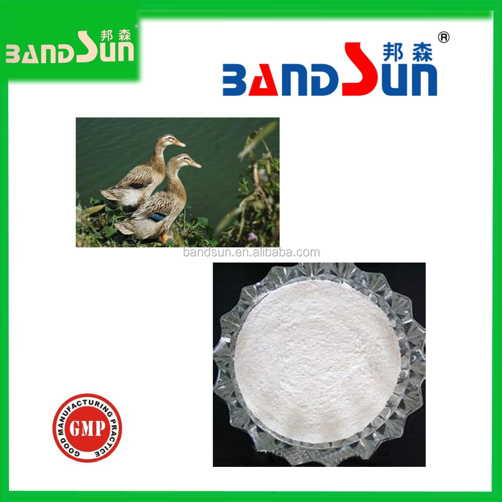 animal medicine chicken feed high quality mannan oligosaccharide animal feeds vitamin c