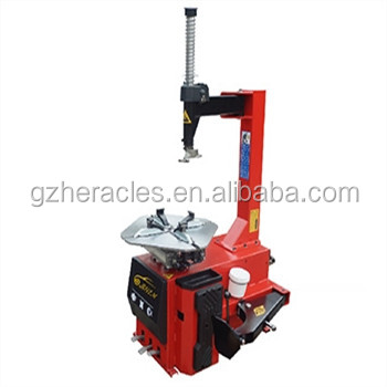 Used Tire Changers For Sale Wholesale Suppliers Alibaba