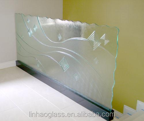 Tempered Art Glass Kitchen Backsplash Fusion Glass Kitchen Splash Backs Buy Glass Kitchen Backsplash Glass Kitchen Splash Backs Fusion Glass Backsplash Product On Alibaba Com