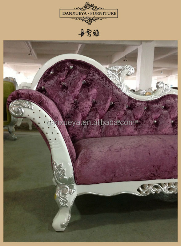 Sensational India Sofa With Chaise Lounge Chaise Lounge View Round Ncnpc Chair Design For Home Ncnpcorg
