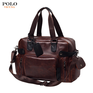 VICUNA POLO Branded Handbags From China Wholesale Tote Laptop Designer Bags 721869ada0380