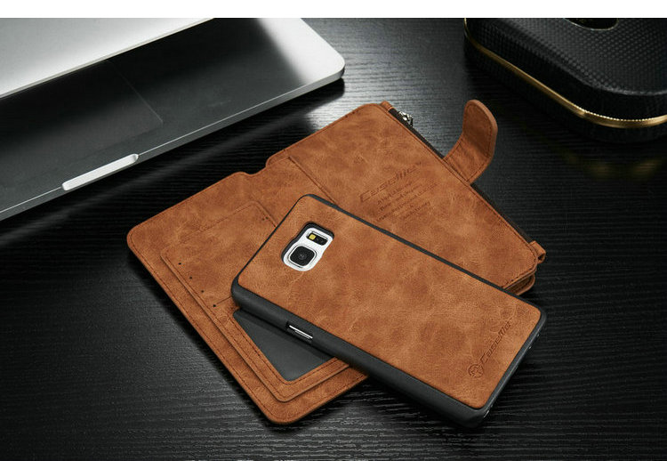samsung s6 edge cases mens