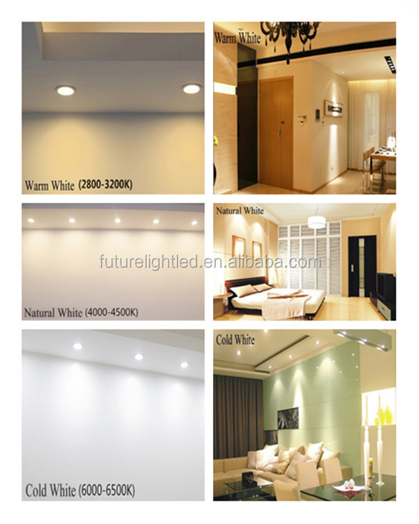 12vdc Square 3w Utilitech Lighting,Led Kitchen Ceiling Lighting ...