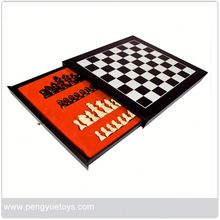 py5079 kids bingo chess game toy from Eagle Creation Toys