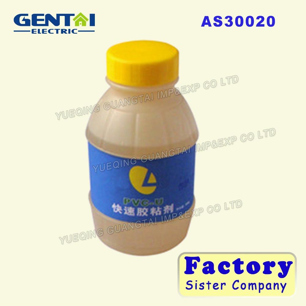 super glue 500ml super glue 500ml suppliers and at alibabacom