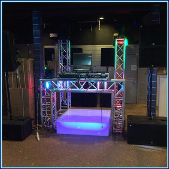 Dj Booth For Sale >> Aluminum Truss Dj Booth For Sale Aluminum Alloy Dj Booth Stand Portable Buy Dj Booth For Sale Dj Booth Aluminum Truss Dj Booth For Sale Product On
