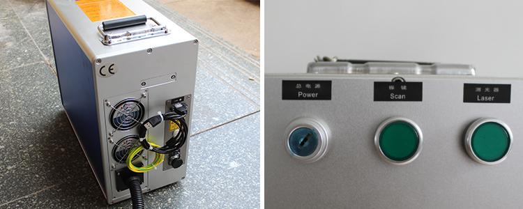 fiber laser.jpg