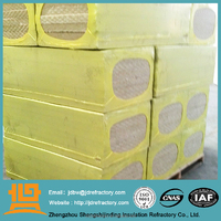 buying wholesale from china insulation board heat resistant low price