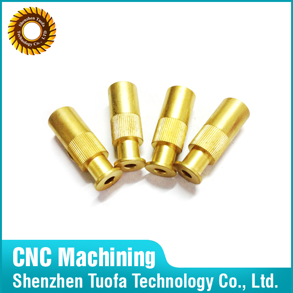 Shenzhen OEM cnc custom electronics metal parts machining with timely delivery