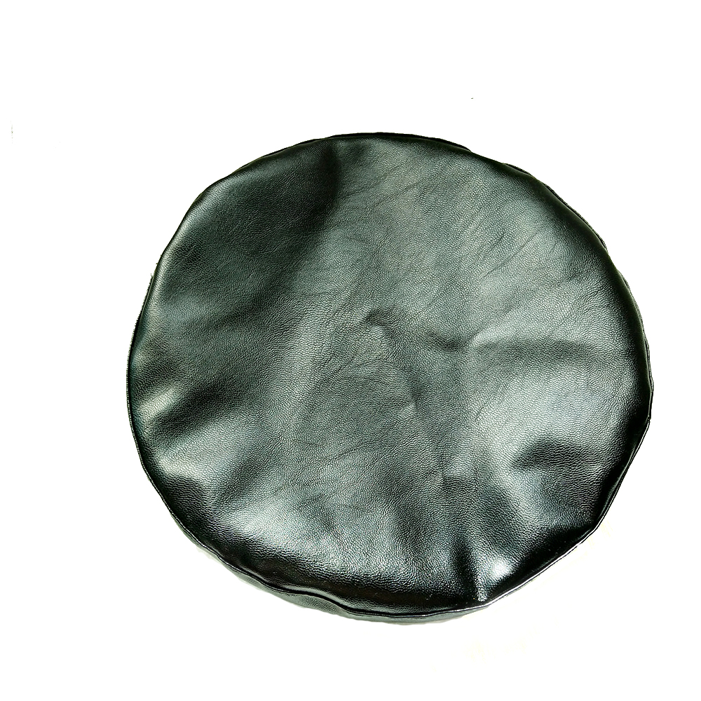 dafb93d31f8a8 Women beret hat manufacturers wholesale leather beret hat fashion outdoor military  beret