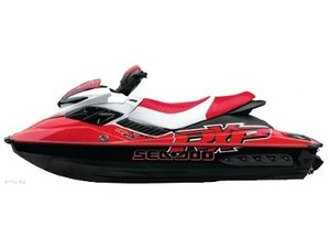 Seadoo Rxp, Seadoo Rxp Suppliers and Manufacturers at